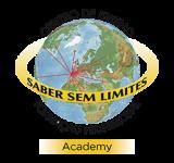 Logo of Formação Online - Saber sem Limites